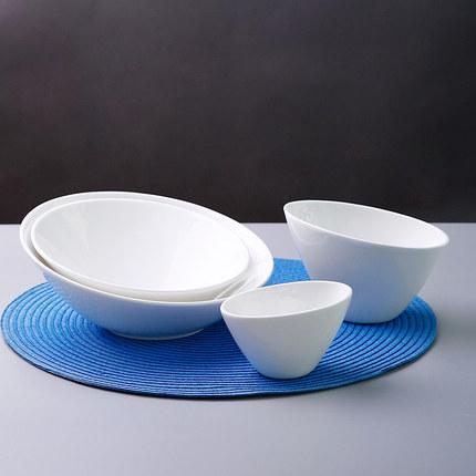 online kaufen gro handel italienische keramik geschirr aus china italienische keramik geschirr. Black Bedroom Furniture Sets. Home Design Ideas