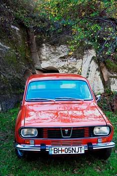 dacia 1300 buy dacia 1300 classic car product on alibaba com rh alibaba com Dacia 1310 Dacia 1410