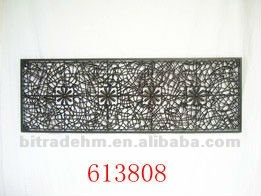 Rectangular Wall Art embossed wall art, embossed wall art suppliers and manufacturers