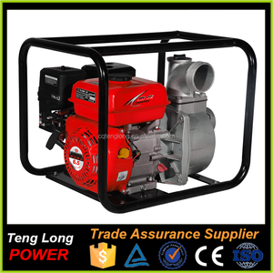 Honda Gx270 Water Pump, Honda Gx270 Water Pump Suppliers and