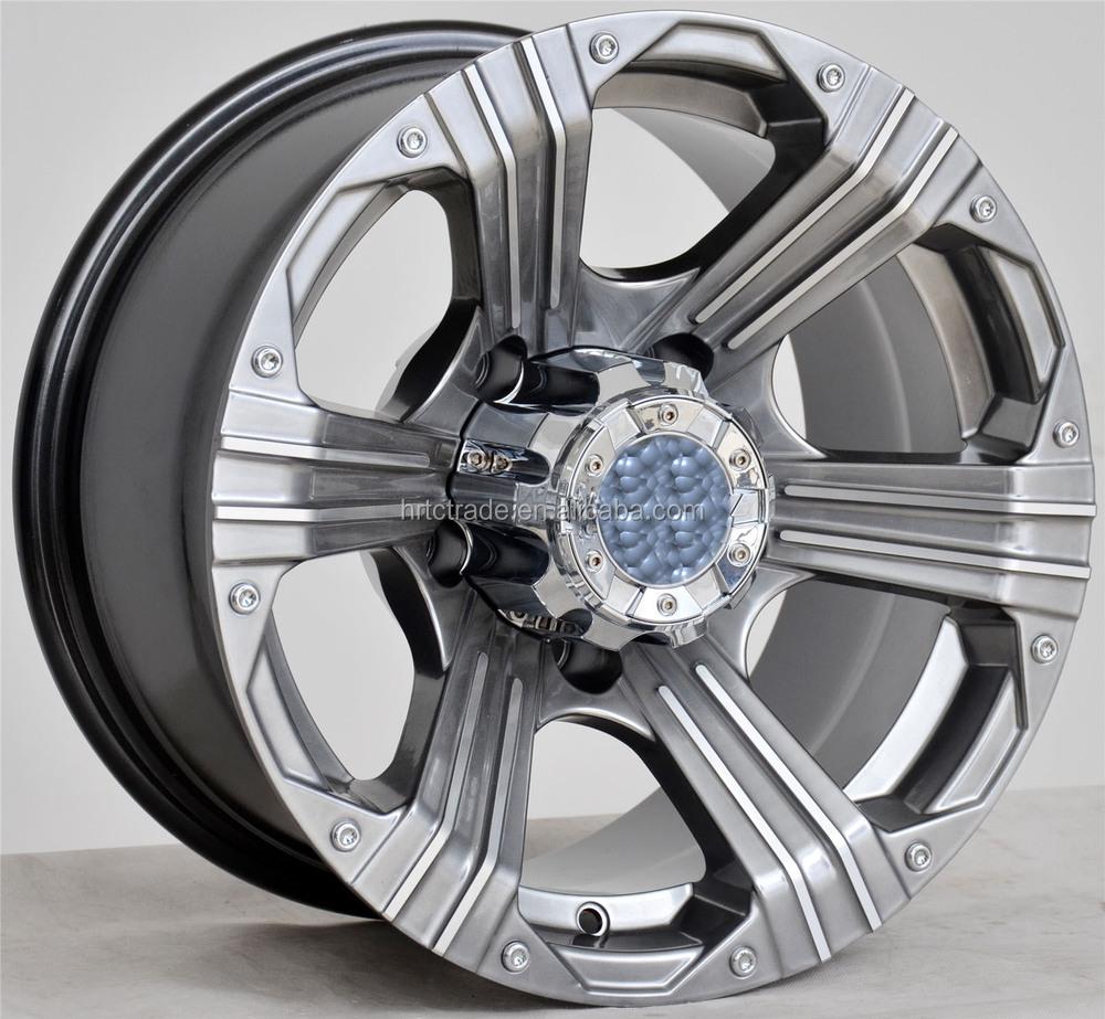 Suv Rims Alloy Wheel Buy Alloy Wheels For Sale Car