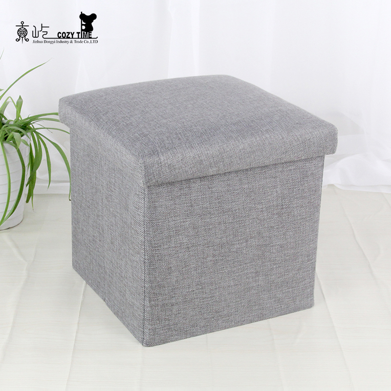 Dress Storage Box, Dress Storage Box Suppliers and Manufacturers at ...