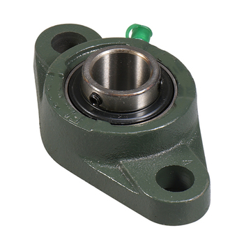 fl208 bearing pillow block bearing UCFL208 UCFL210 UCFL213 FL215 FL218