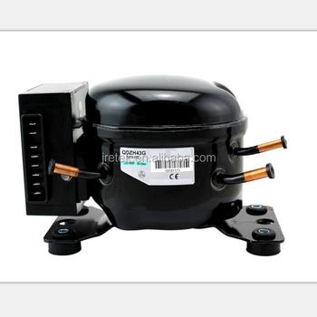 12v Solar Refrigerator Dc Compressor Buy Solar Refrigerator Compressor Refrigerator Dc Compressor 12v Solar Refrigerator Dc Compressor Product On Alibaba Com