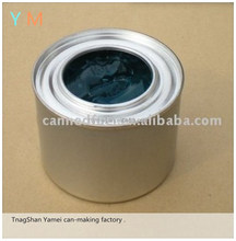 great qulity tin can supply hotel from China factory with good discount