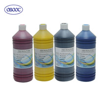 High Quality Original DX5 Eco Solvent Ink for Epson Printer