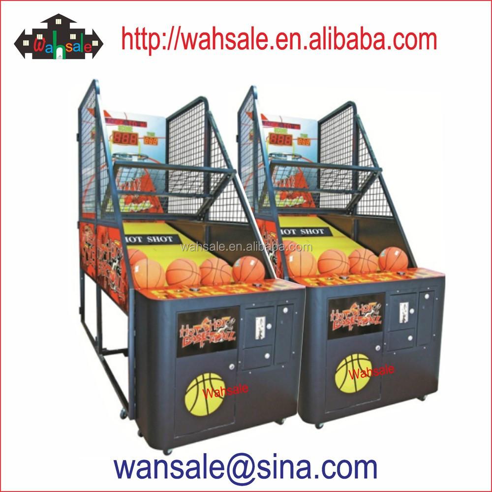 grossiste jeux d 39 arcade de pi ces de monnaie acheter les meilleurs jeux d 39 arcade de pi ces de. Black Bedroom Furniture Sets. Home Design Ideas