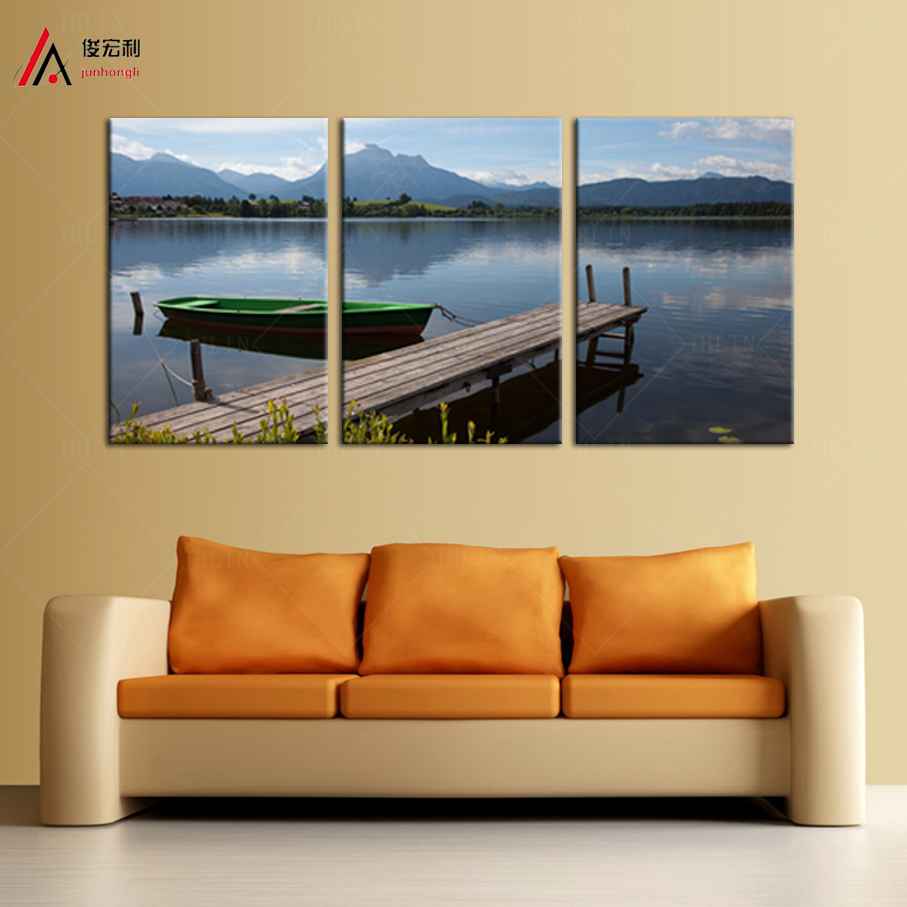 online buy wholesale boat dock from china boat dock wholesalers. Black Bedroom Furniture Sets. Home Design Ideas