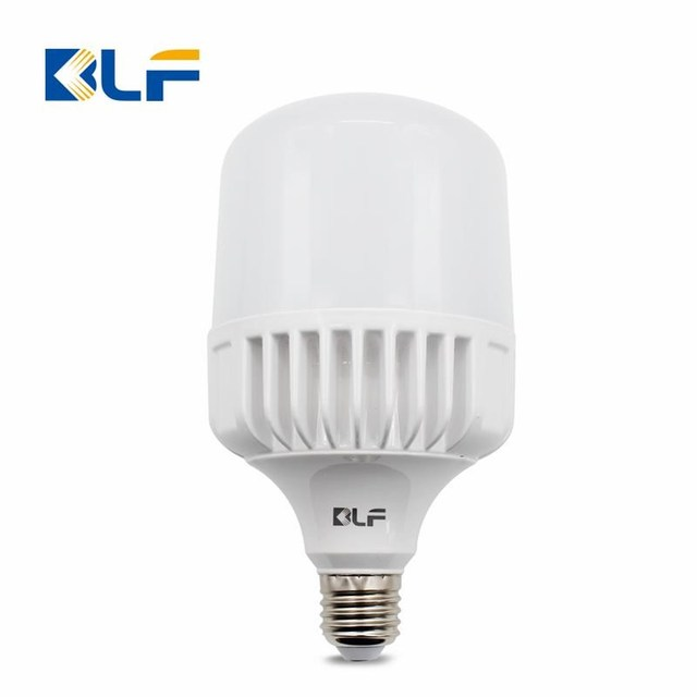 Buy Cheap China electrical lighting in zhong shan Products, Find ...