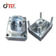 Plastic magic mop bucket injection mould making in Huangyan