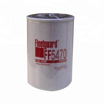 5000814227/bf988/1180597/4669875/364624/p550491/3i1266/h60wk/5411316410/26569054/fleetguard  fuel filter ff5074, view 5411-31-6410, fleetguard product details from  henan jingfu auto parts co., ltd. on alibaba.com  fleetguard filter, parker racor filter - alibaba.com