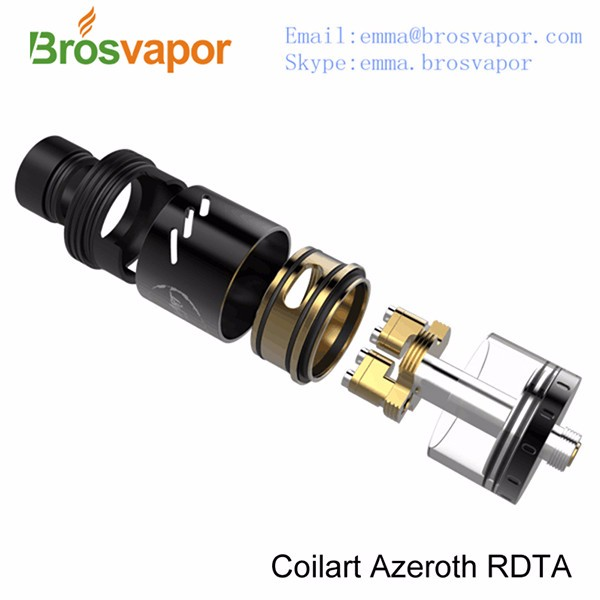 0000261_coilart-azeroth-rdta-24mm-40ml-black.jpg