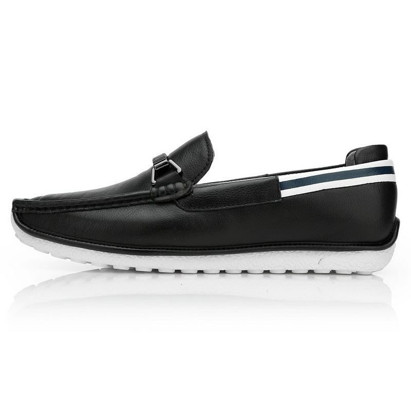 Size Fashion Large Shoes Casual Men 5q0q6