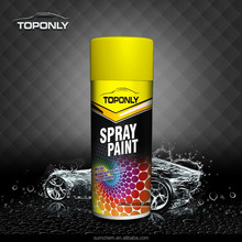Cheap spray paint/aerosol reflective spray paint