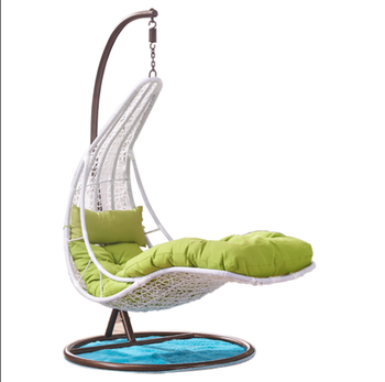 Prime Hanging Chair With Stand Outdoor Patio Hammock Egg Shaped Rattan Swings Buy Hanging Chair With Stand Hanging Egg Chair With Stand Free Standing Short Links Chair Design For Home Short Linksinfo