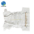 2019 New Design Cheap Disposable Baby Diapers from FUJIAN BBC INC