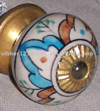 india ceramic door knobs india ceramic door knobs suppliers and at alibabacom