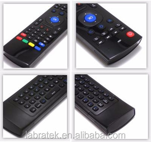 af238a6756f Air Mouse For Lg Smart Tv, Air Mouse For Lg Smart Tv Suppliers and  Manufacturers at Alibaba.com