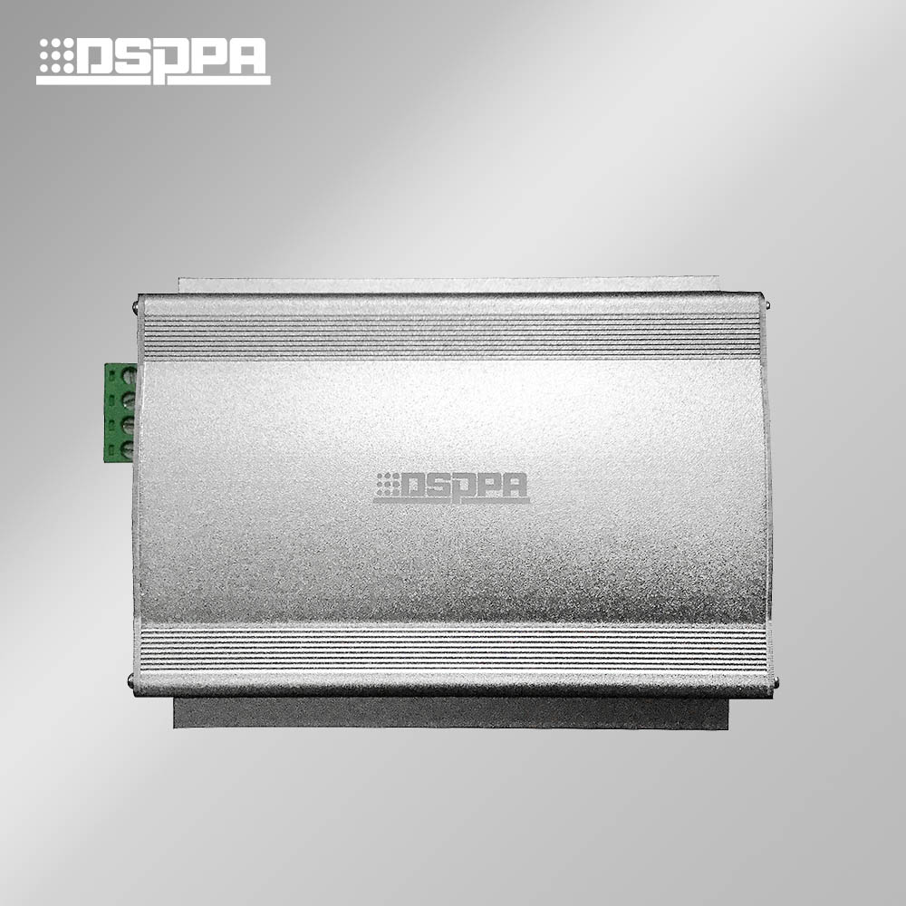 Best sound mini amplifier bluetooth with 4~16 ohm speaker