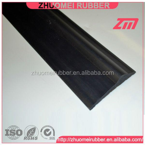 Garage Door Rubber Seal >> garagedeur tochtstrip drempel-andere producten van rubber-product-ID:60258119374-dutch.alibaba.com