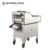 Electric Bread Moulder Toaster Making Machine F028