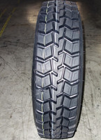 gm rover truck tyres 13r22.5 europe market used