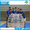High quality!!!inflatable crawl ball,crazy inflatable belly bump ball,body zorb ball for sale