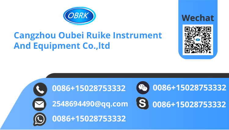 Electronical Asphalt Needle Penetrometer Bitumen Penetration Apparatus
