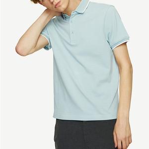 db5b92fb2 China smooth polo shirt wholesale 🇨🇳 - Alibaba