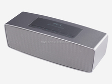 free download mp3 songs dj bass sound bluetooth speaker