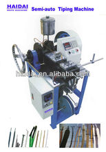 shoelace making machine new equipment