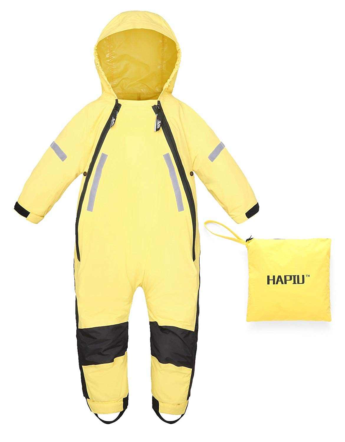 25656375c Cheap China Coverall Rain Suit