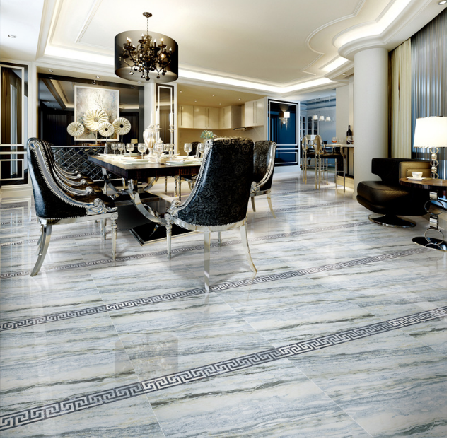 Marble Tiles Price In Indiahigh Gloss Porcelain Floor Tile With