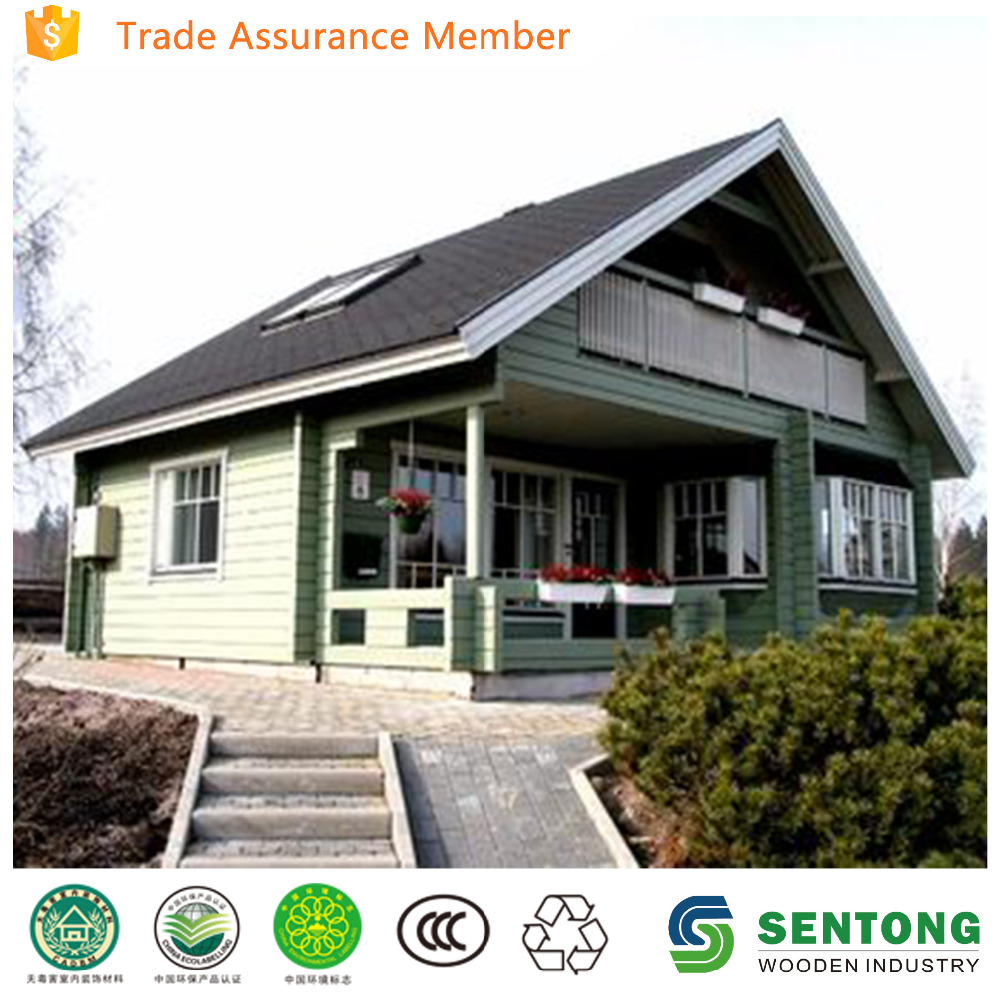 Russian prefabricated house wooden russian prefabricated house wooden suppliers and manufacturers at alibaba com