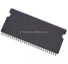 rt5350 wifi module electronic component MT48LC16M16A2P-75IT