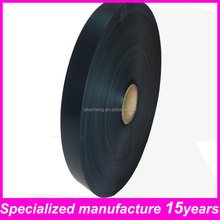 black wonder pvc electrical insulation tape for cable