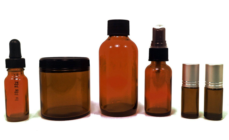 7cf3a32a4533 Cheap 4 Oz Clear Glass Bottles, find 4 Oz Clear Glass Bottles deals ...