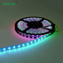5 volt led light strips 5 volt led light strips suppliers and 5 volt led light strips 5 volt led light strips suppliers and manufacturers at alibaba aloadofball Image collections