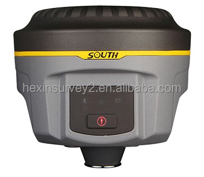 south gps rtk Galaxy G1 gnss rtk IP67 standard