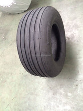 Factory Direct Sale 26X12.00-12 Bias Agr Agricultural Tire