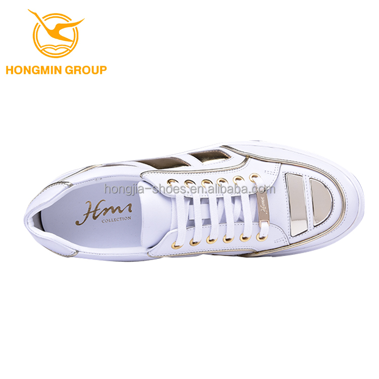 fashion Hot mens shoe high men sport for sale 2018 footwear style class leather shoes sport leisure rrxq5Tgw