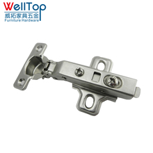 Charming Lowes Cabinet Hinges, Lowes Cabinet Hinges Suppliers And Manufacturers At  Alibaba.com