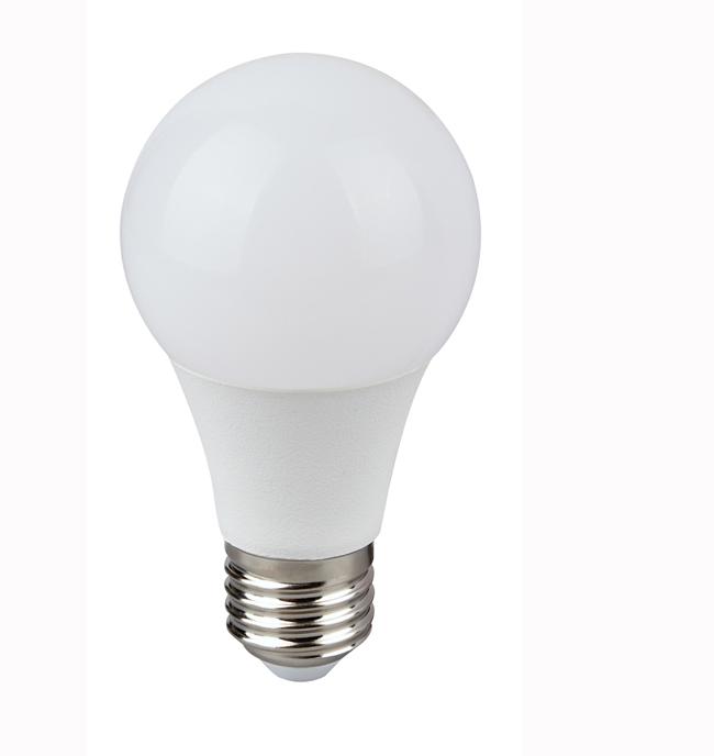 Low Pulsation Ic Driver 14 Watt 1350lm E27 Aluminium And Plastic Led Bulb Light Buy Led Bulb Lights B22 Led Bulb Light Led Bulb Lights Multicolor