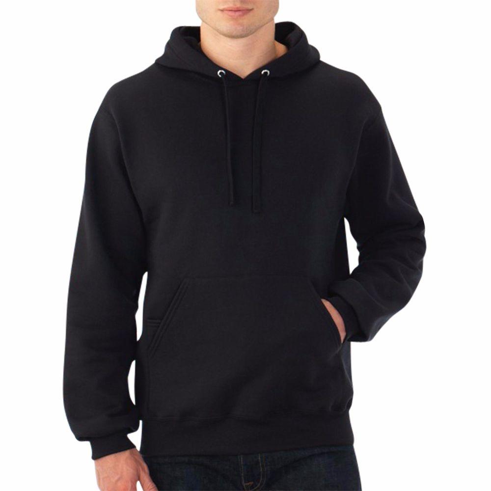 Blank black hoodie template hoodie template free vector art 17367 china xl hoodie china xl hoodie manufacturers and suppliers on maxwellsz