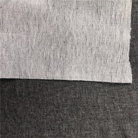 100% polyester eco friendly dye elastic waterproof sofa fabric for home textile make to order
