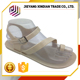 Women Summer Flat Crystal Sandals Footwear PVC Jelly Beans Shoes