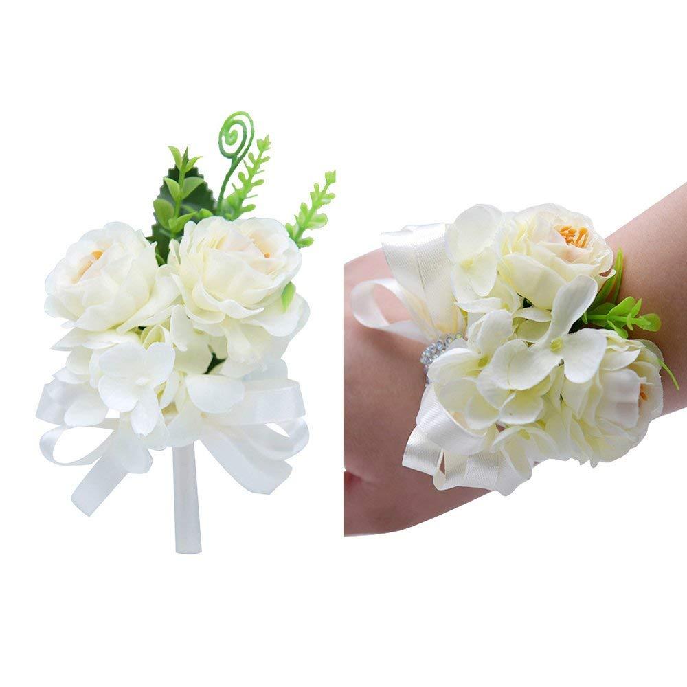Cheap Wedding Corsage Ideas Find Wedding Corsage Ideas Deals On