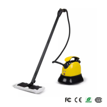 1500w portable carpet car steam cleaner car wash machine for car wash