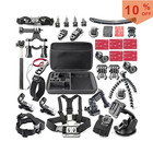 high quality new Hottest Camera Accessories GoPros Pack/Sets/Kits for go pro hero4/ 3+/ 3