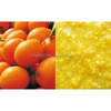 Fresh Orange pulps made from High Quality Mandarin Orange